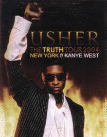 The Truth Tour.png