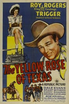 The Yellow Rose of Texas FilmPoster.jpeg
