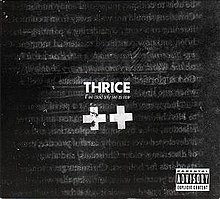 Thrice - If We Could Only See Us Now cover.jpg