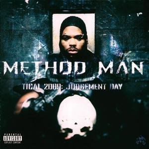 Tical 2000: Judgement Day - Image: Tical 2000