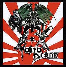 Tokyo Blade 220px-Tokio_Blade_1983