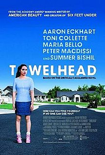 Towelhead (film)