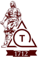 Tula Arms Plant logo.png