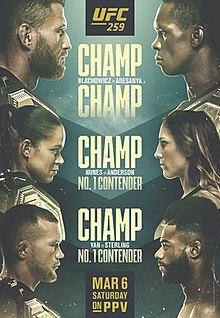 UFC 259 poster.jpg