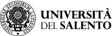 University of Salento.png