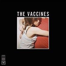 Vaccines WDYEFTV coverjpg