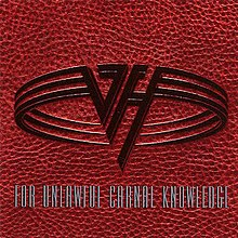 Van Halen - For Unlawful Carnal Knowledge.jpg