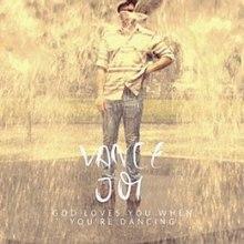 Vance Joy Dios te ama cuando bailas.jpg