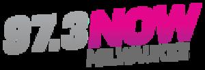 WRNW - Image: WRNW Logo