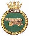 Warspite Crest.jpg