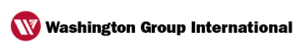 Washington Group International - Image: Washingtongroupinter nationallogo