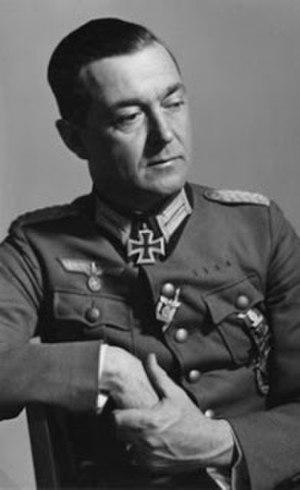 Wilhelm Falley - Image: Wilhelm Falley
