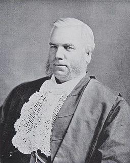 William Milne (politician) Australian politician
