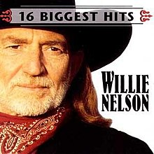 Willie-Nelson-16-Biggest-Hits.jpg
