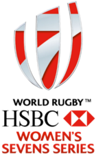 World Rugby Women's Sevens Series logo.png