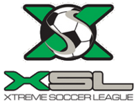 XtremeSoccerLeague.PNG