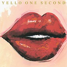 Yello - One Second CD cover.jpg