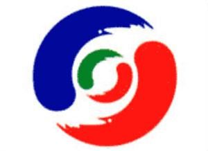 Yeongyang County - Image: Yeongyang logo