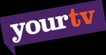 YourTV-logo.png