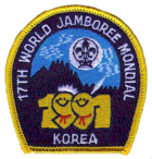 17th World Scout Jamboree.png