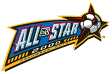 2000 MLS All-Star Game logo.png