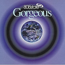 808State-Gorgeous-DE-CD-A.jpg