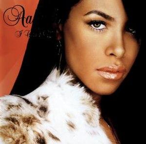 I Care 4 U - Image: Aaliyah icare 4u 3