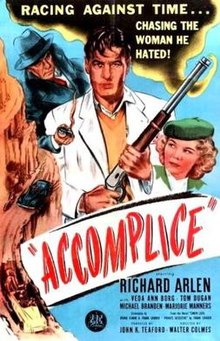 Accomplice FilmPoster.jpeg