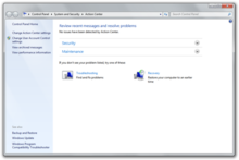 change windows 7 enterprise to windows 7 professional