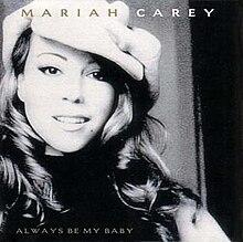 mariah carey songs mp3 free download always be my baby