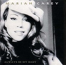 220px-Always_Be_My_Baby_(Mariah_Carey_single_-_cover_art).jpg