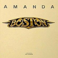 Amanda single cover.jpg