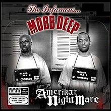 https://upload.wikimedia.org/wikipedia/en/thumb/7/72/Amerikaz_Nightmare.jpg/220px-Amerikaz_Nightmare.jpg