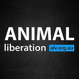 Animal Liberation Victoria logo.jpg