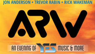 An Evening of Yes Music and More