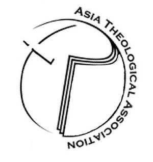 Asia Theological Association - Image: Asia Theological Association logo