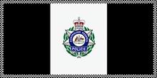 AustralianFederalPoliceFlag.png