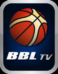 live stream basketball bbl