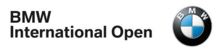BMW International Open logo.png