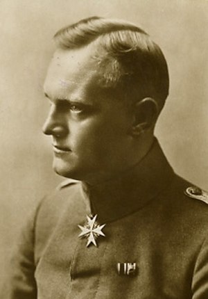 Heinrich Bongartz - Image: BONGARTZ