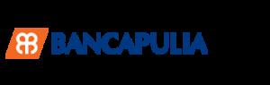 Banca Apulia - Image: Banca Apulia logo