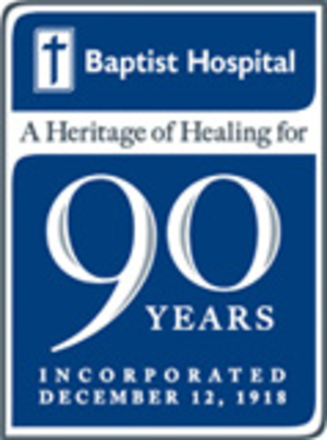 Saint Thomas - Midtown Hospital (Nashville) - A Heritage of Healing for 90 Years