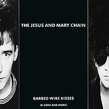 Barbed Wire Kisses (Album Cover).jpg