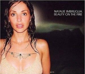 Beauty on the Fire - Image: Beautyotf