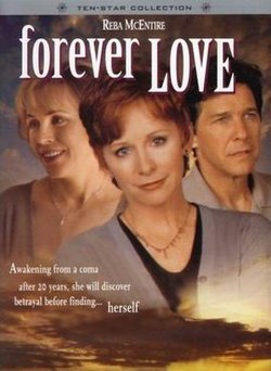 Forever Love (1998 film) - Wikipedia