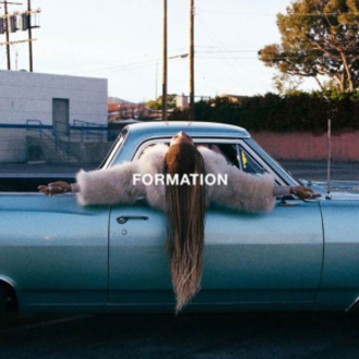 Formation (song) - Image: Beyonce Formation