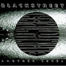 220px-BlackstreetAnotherLevelAlbum.jpg
