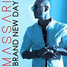 music massari mp3 2012