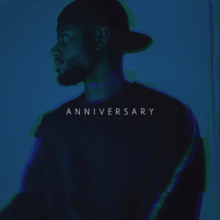 [Image: 220px-Bryson_Tiller_-_Anniversary.png]
