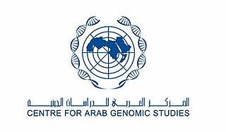 Centre for Arab Genomic Studies organization